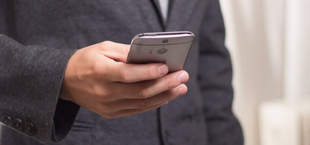 smartphone : comment bloquer un appel